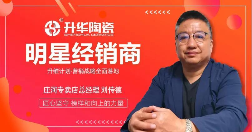 WeChat Picture_20201105103710.jpg