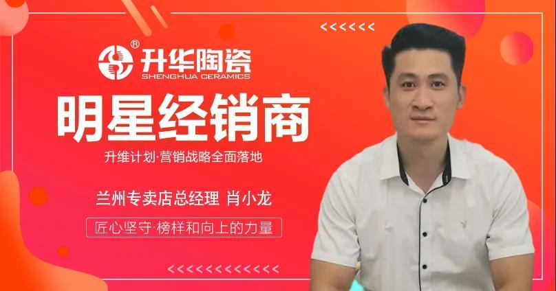 WeChat image_20201105105021.jpg