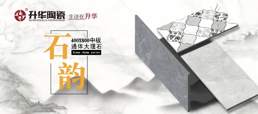 WeChat picture_20201105105632.jpg