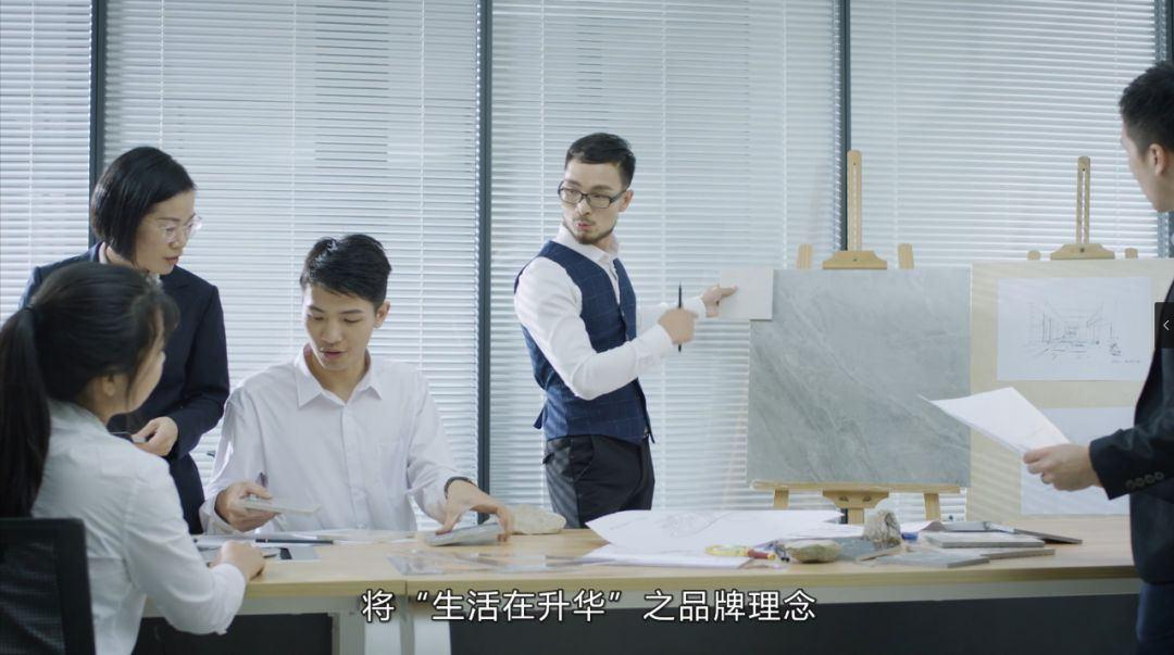 6407_看图王.jpg