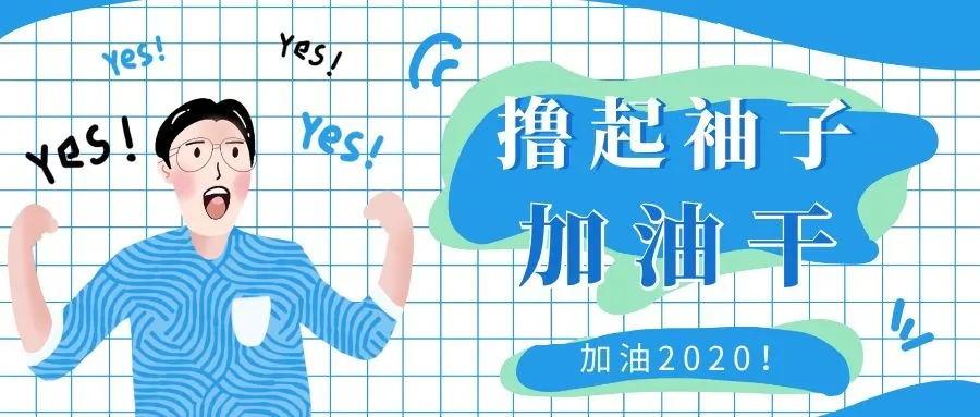 6403_看图王.web.jpg