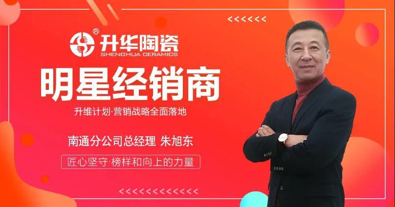WeChat image_20201105113839.jpg