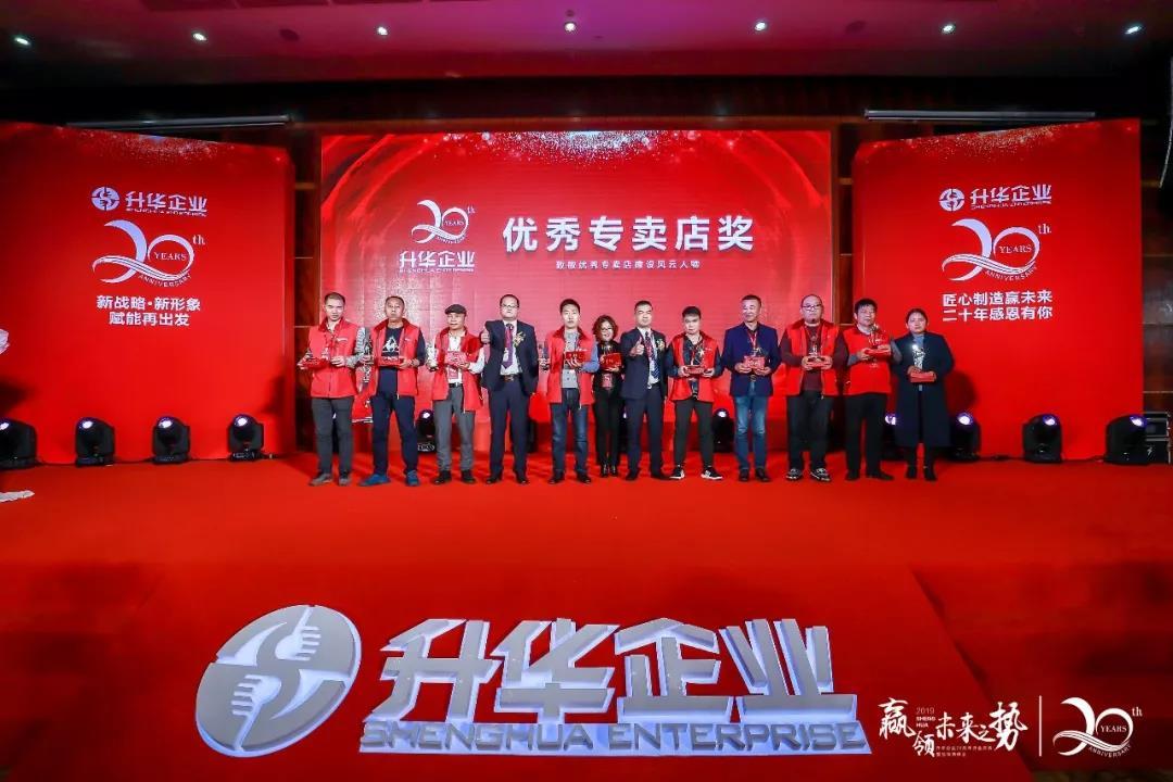 WeChat image_20201105113847.jpg