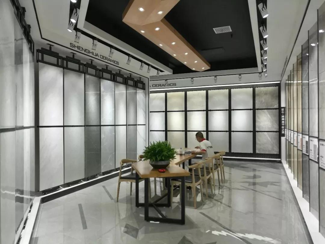 WeChat picture_20201105113913.jpg