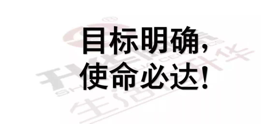 WeChat picture_20201105114003.jpg