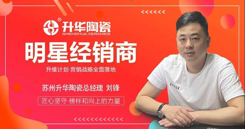 WeChat image_20201105114544.jpg