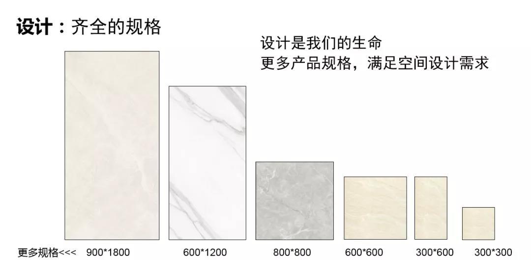 WeChat image_20201105114556.jpg