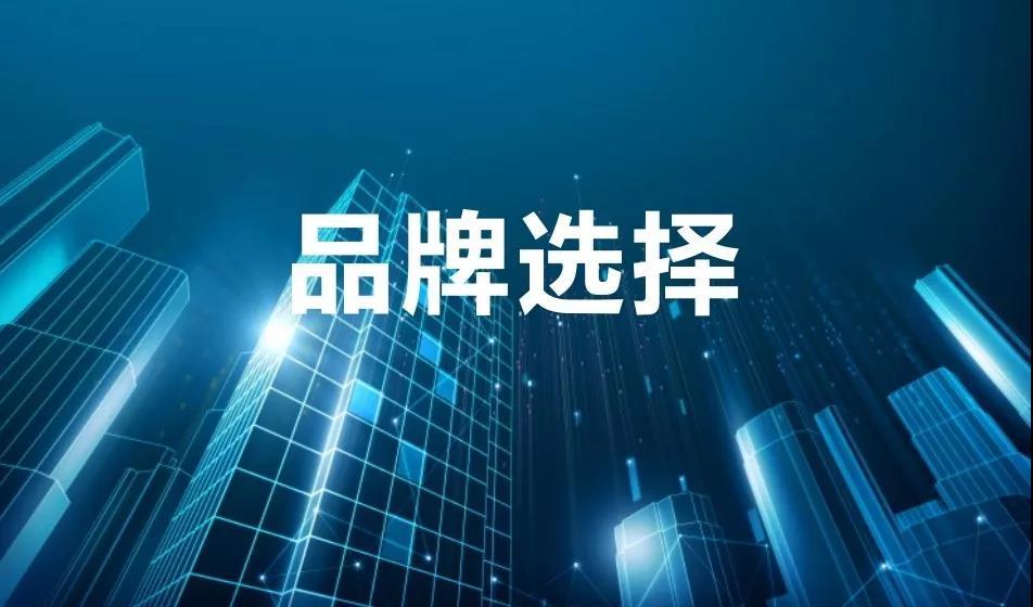 WeChat image_20201105114603.jpg