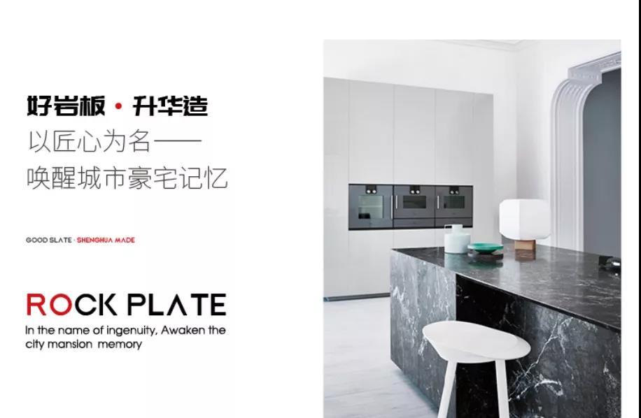 WeChat image_20201105114627.jpg