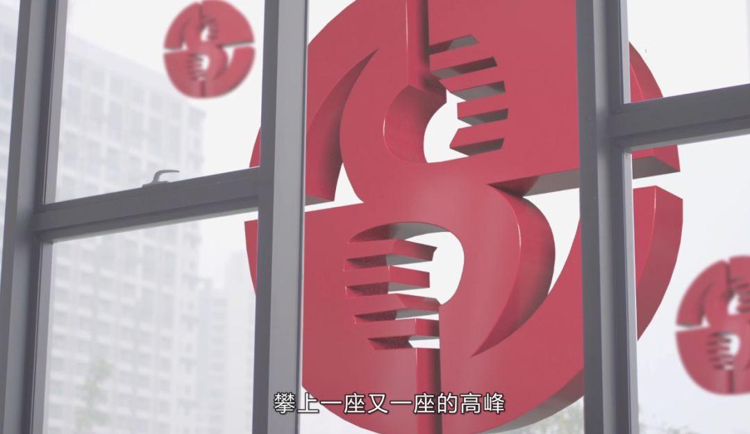 WeChat image_20201105114633.jpg