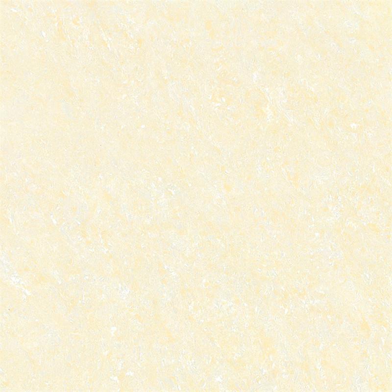 碧海云天SHF6514-3T