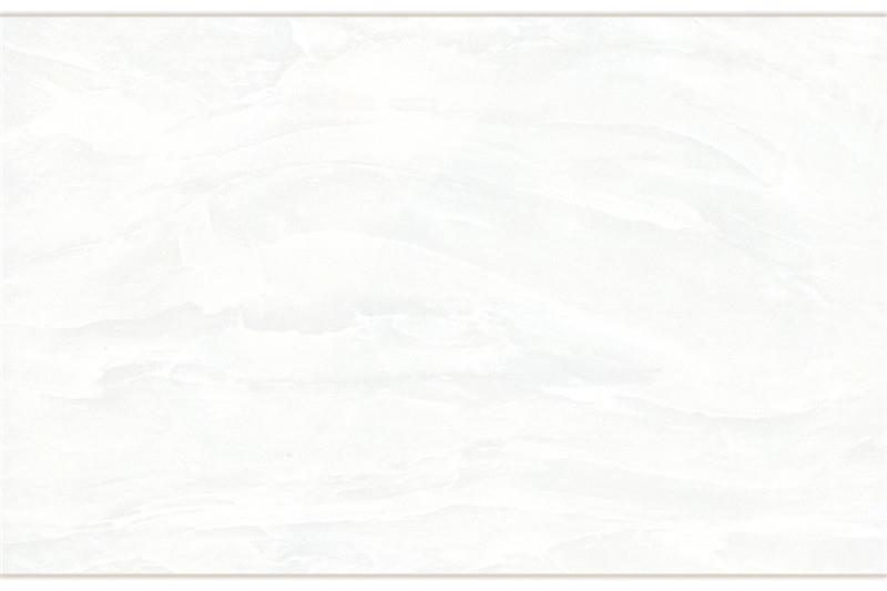 2SA45821