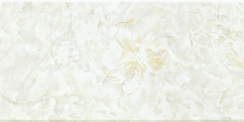 D2SA60225
