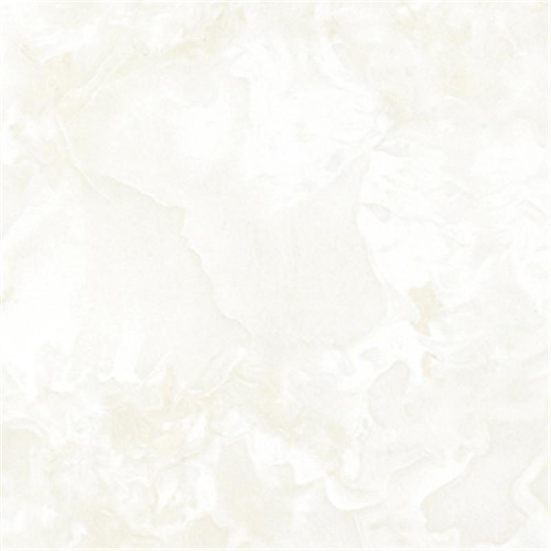 D1SA63010
