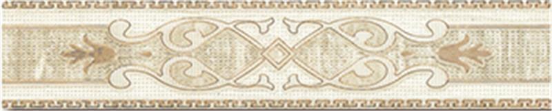 D1SA63001