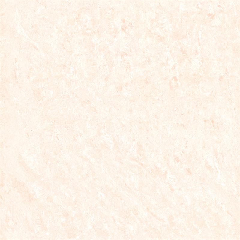 碧海云天-SHF6512-3T