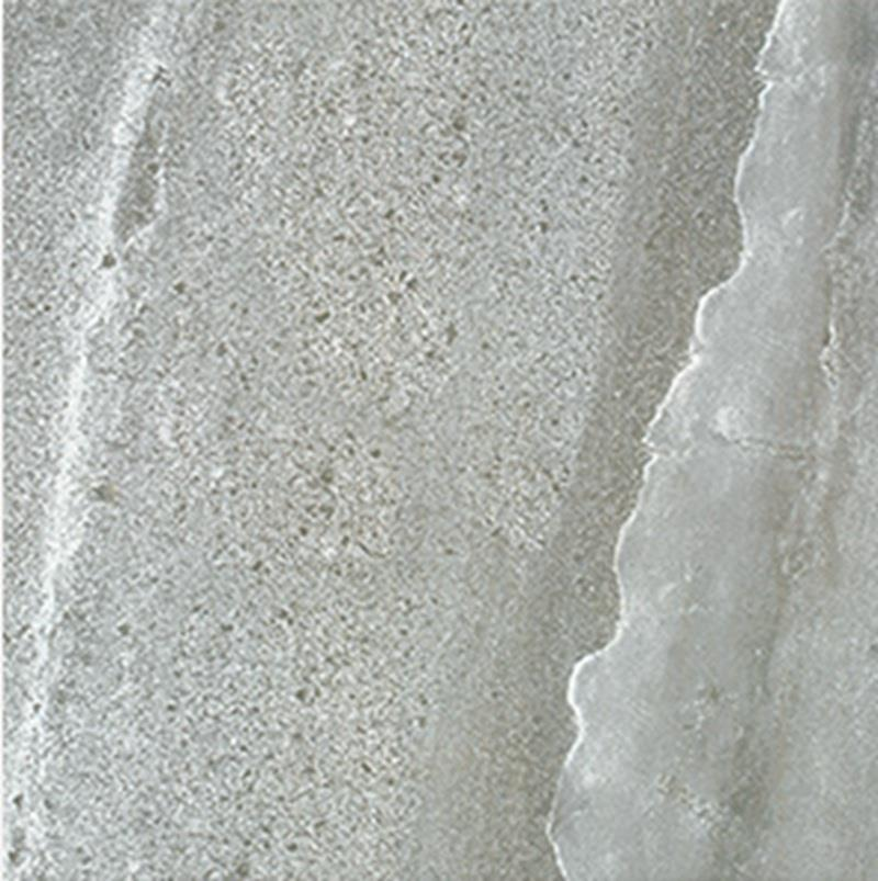 D2SA60316(一石多面)
