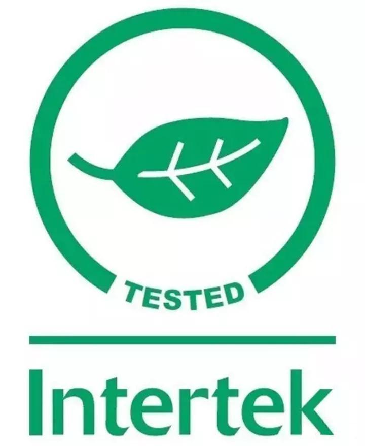 Intertek绿叶认证——升华陶瓷为您的绿色家居安全保驾护航
